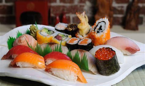 Favorite Ethnic Asianamerican Or Asian Food Democratic