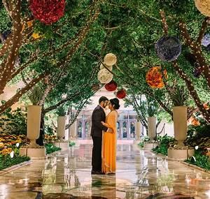 wynn las vegas anniversary shoot las vegas photographer With las vegas wedding pictures