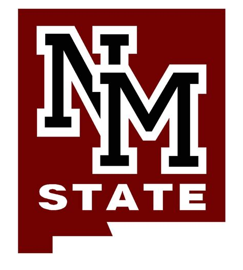 New Mexico State Preview Just Get A Win