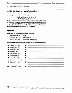 Lovely Worksheet 2 Physical Chemical Properties Changes