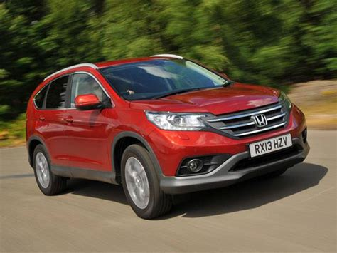 Is The Most Economical Suv by The Top 10 Most Economical Suvs Features Lifestyle