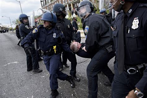 Baltimore To Pay $17m To Police Officers Injured In Riots. Fleet Management Software Freeware. Postgresql Tools Windows Comcast Grass Valley. Why I Want To Be A Counselor. Treatments For Manic Depression. Federal Age Discrimination Act. Marketing Email Programs Tons Per Square Foot. Process Recording Social Work. Savings And Checking Account