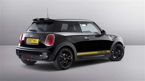 Bmw In Talks With Great Wall To Manufacture Mini Vehicles