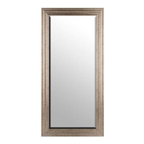 floor mirror kirklands 25 best ideas about silver framed mirror on pinterest beautiful mirrors shabby chic salon