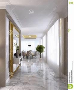 Miroir Pour Entrée : grand miroir pour entree id es de d coration int rieure ~ Teatrodelosmanantiales.com Idées de Décoration