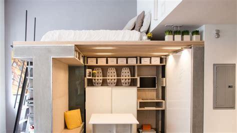 decorating ideas for small bedrooms small studio loft apartment design 28 ideas beautiful