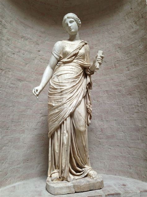 Eunomia | Mythology wiki | Fandom
