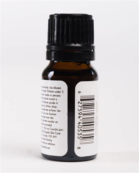 essential gardeners gardeners essential oil