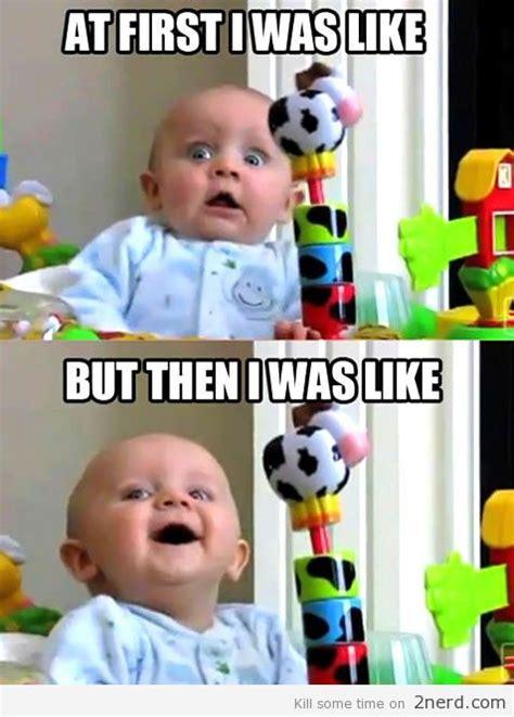 Memes About Kids - funny kid memes2 nerd 2 nerd2 nerd