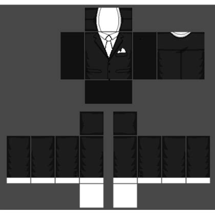roblox suit template mood suit bigger use as template roblox