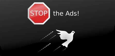 ad blocker for android top 7 ad blocker apps for android to secure your privacy