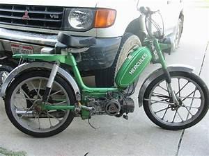 Sachs Suburban Wiring Diagram  U2014 Moped Army