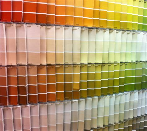 Window Covering Stores by Painting Supply Stores 2017 Grasscloth Wallpaper