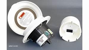 Prise 20 Ampere : prise ronde 30 amp ~ Premium-room.com Idées de Décoration