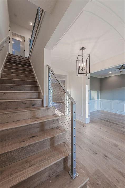 vinyl plank flooring on ceiling 25 best ideas about light wood flooring on pinterest wood flooring hardwood floors and light