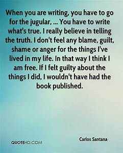 Writing Is My Life Quotes. QuotesGram
