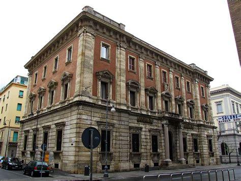 Banco Di Napoli Intesa San Paolo Livorno Daily Photo Banco Di Napoli