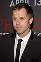 Giovanni Ribisi At Arrivals For New York Premiere Of ...
