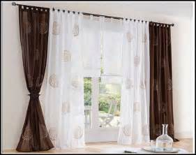 gardinen modern gardinen ideen wohnzimmer modern wohnzimmer house und dekor galerie rxyg8e5av6