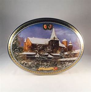 Lebkuchen Schmidt Adventskalender : 17 best ideas about lebkuchen schmidt on pinterest ~ Lizthompson.info Haus und Dekorationen