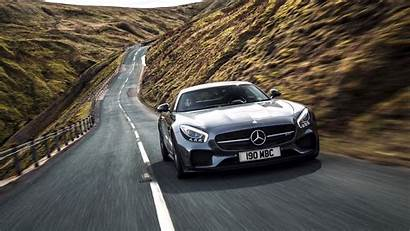 Amg Mercedes Gt Windows Spec