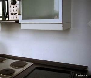 Schimmel In Der Küche : so erkennen sie schimmel in der k che ~ Yasmunasinghe.com Haus und Dekorationen