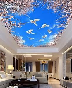 3d Decken Tapete :  ~ Sanjose-hotels-ca.com Haus und Dekorationen