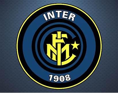 Inter Escudo Milan Dibujos Colorear Pintado Dibujo