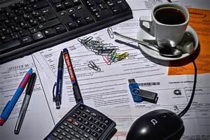 Emploi Comptable Le Havre : ficher m tier expert comptable guide mode emploi ~ Dailycaller-alerts.com Idées de Décoration