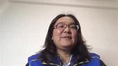 陳玉珍 珍愛金門 - 從「夾手他人」事件,談獨裁政府的鴨霸行為。