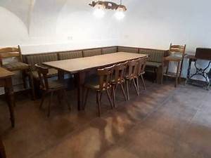 Eckbank Mit Tisch Und Stühle Günstig : eckbank mit tisch und st hlen ~ Watch28wear.com Haus und Dekorationen