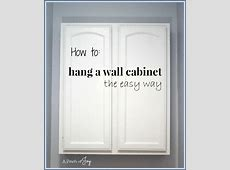 how to hang besta on wall 28 images exclusive how to