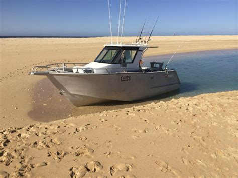 Boats For Sale Karratha by Exmouth Boat Hire 6707 Ningaloo Reef Coral Bay Onslow