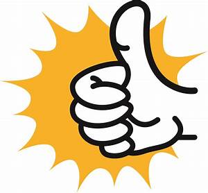 Thumbs Up Images - ClipArt Best