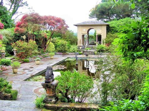 Mediterrane Gartengestaltung Und Pflanzen