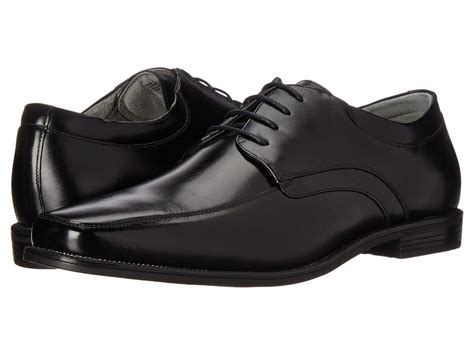 Top Comfortable Dress Shoes For Men Bellatory