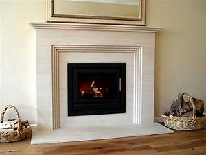 40, Stone, Fireplace, Designs, From, Classic, To, Contemporary, Spaces