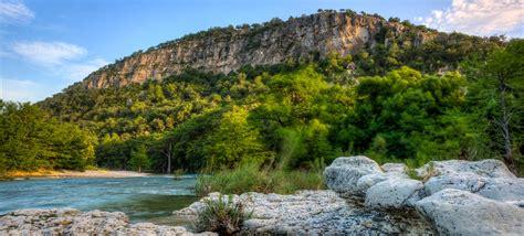 Garner State Park — Texas Parks & Wildlife Department