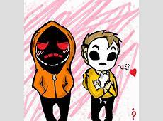 Masky X Hoodie Lemon | auto-kfz info