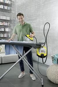 Kärcher Sc 4 Easyfix Premium : sc 4 easyfix premium iron 15124820 ~ Jslefanu.com Haus und Dekorationen