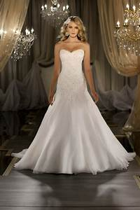 dream bride dream wedding dress image 622133 on With wedding dream dresses