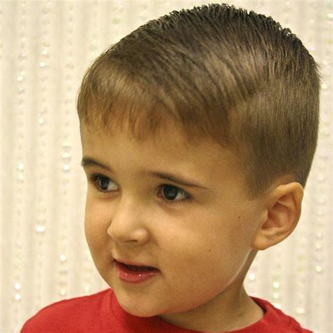 haircuts for baby thin hair home improvement toddler hairstyles for thin hair 6275