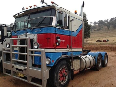 trucksales kenworth truck sales and auctions nsw