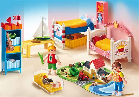 chaise de bureau cdiscount playmobil 5333 chambre des enfants avec lits achat