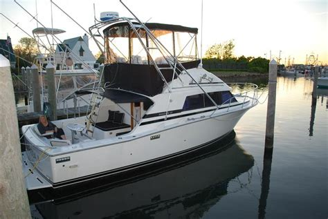 Tidewater Boats Ceo by What Type Brand Boat Do You An What Do You Do For A