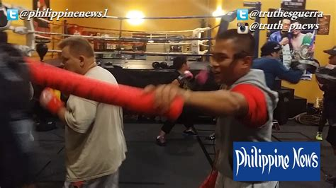 Bruno Escalante's Fitness Class Youtube