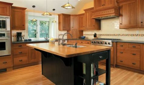 center island for kitchen home improvements archives 5159