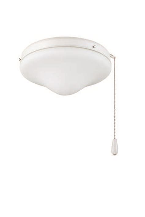 menards ceiling light kits turn of the century white outdoor ceiling fan light kit at