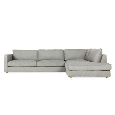 magasin canapé grenoble canapé d 39 angle design meubles et atmosphère
