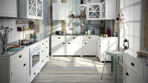 cuisine zinc maison du monde cuisine newport maisons du monde